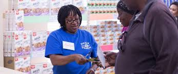 a look inside boston s new expired food supermarket abc news