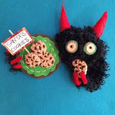 35 krus ornament with amigurumi crochet click here to buy