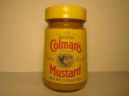 coleman s mustard colman s mustard site to next year