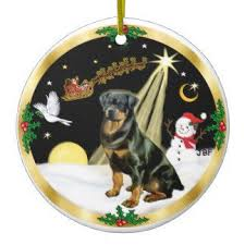 71 best ornaments images on