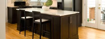 Kitchen Cabinets Omaha Omaha Kitchen Cabinet Refinishing Company Bathroom Cabinet