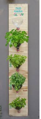 indoor kitchen garden ideas 18 brilliant and creative diy herb gardens for indoors and