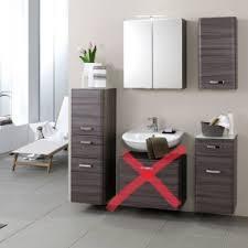 möbel für badezimmer badmöbel set badezimmer möbel in nordrhein westfalen siegen