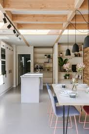 London Home Interiors 716 Best Interior Design Images On Pinterest Architects