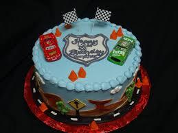 home design best birthday cakes kids birthday cakes birthday cake
