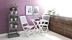 tavolino da terrazzo tavoli da terrazzo eleganti mobili da esterno dalani e ora westwing