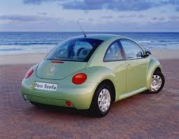 buyer u0027s guide volkswagen 9c new beetle 2000 10