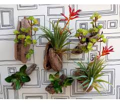 Vertical Wall Garden Plants by The 50 Best Vertical Garden Ideas And Designs For 2017