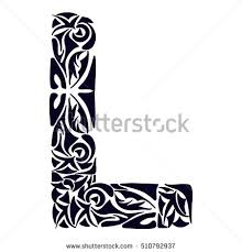 l tattoo stock images royalty free images u0026 vectors shutterstock