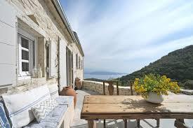 luxury villa holiday guides 2017 condé nast traveller