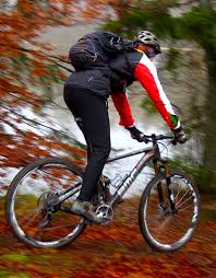 winter bicycle jacket winter riding series what to wear