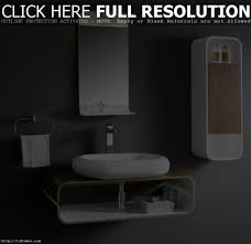 bathroom vanity companies bathroom decoration