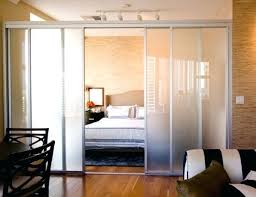 Room Curtains Divider Curtains To Divide A Room Panel Curtains Room Divider How Should