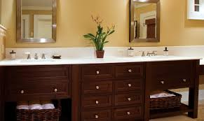 cabinet bathroom vanities cabinets accepted sink cabinets