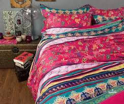 hippie bedding sets beautiful of crib bedding sets and discount