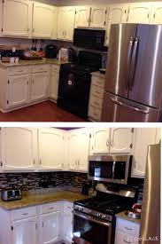 Kitchen Cabinet Painter by Top Image Of How To Chalk Paint Painting Kitchen Cabinets How