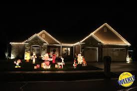 o fallon christmas lights img 7706 o fallon weekly