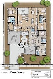 3 bedroom flat plan drawing 3 bedroom flat plan drawing floor with measurements in meters