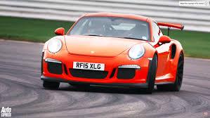 Porsche 911 Gt4 - auto express pits 911 gt3 rs versus cayman gt4 at silverstone