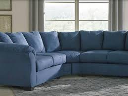Big Comfortable Sectionals Results For Furniture Sectionals Ksl Com