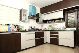 images of interior design for kitchen kitchen wardrobe design free kitchen and wardrobe 0 kitchen