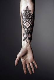 50 forearm designs for and