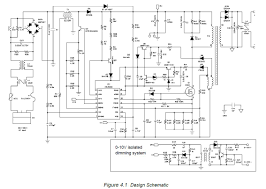 0 10v dimmer wire leviton with 1 10v dimming wiring diagram