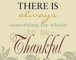10 best thanksgiving thankful quotes images on