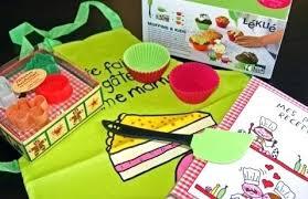 kit de cuisine pour enfant kit cuisine pour enfant coffret cuisinier enfant cuisine detroit