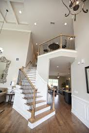 richmond american home gallery design center design center dream finders homes
