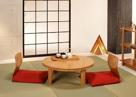 Japanese Style Dining Table Malaysia Lately Table 600x399 34kb Lakecountrykeys Com