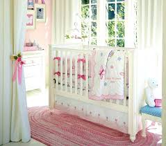 Nursery Area Rugs Baby Nursery Rugs Bemine Co