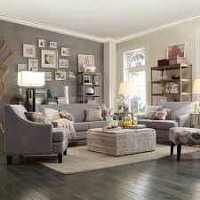 canap de charme tremendous decor mur salon d co gris 88 id es pleines de charme salons magnifique deco couleur peinture et jaune canap s fauteuil jpg