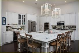 100 mirrored kitchen backsplash mirror back splash most