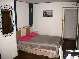 chambres d hotes fec etretat chambre d hote a etretat 100 images b b chambres d hôtes