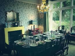 home design challenge best 25 great interior design challenge ideas on
