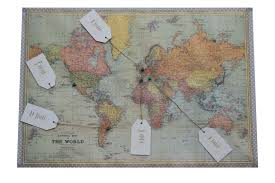 World Map Poster India by World Map Wedding Table Plan U2013 The Wedding Of My Dreams