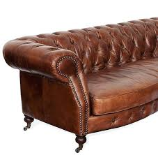 ebay canapé design d intérieur salon chesterfield cuir canapa 2 places zola