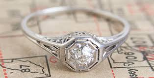 conflict free engagement rings conflict free diamond engagement rings by
