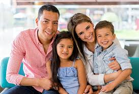 Family Portrait Free Family Portrait Images Pictures And Royalty Free Stock