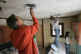 How To Renovate Your Home How To Renovate Your House