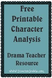 best 25 drama teacher ideas on pinterest drama games drama