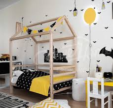 sweethomefromwood toddler bed house bed wood house