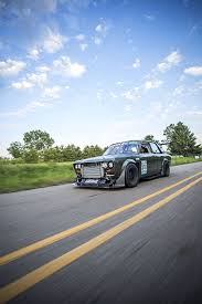 datsun race car 1972 datsun 510 about face photo u0026 image gallery
