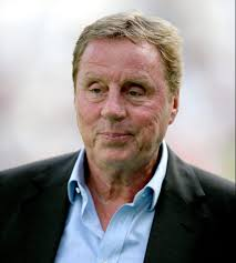 harry redknapp shows off his awkward dad dancing skills in bizarre