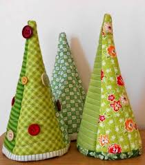 the patchsmith quilted trees across the pond