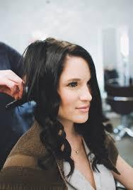 bellami hair extensions website 101 hair extensions installation featuring bellami hair