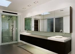 Bathroom Storage Mirror by Mirror Cabinets Great Bathroom Medicine Cabinet Mirror Medicine