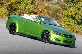 lexus is350 za green lexus is 350 awd lexus pinterest car insurance luxury