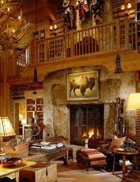 western home interiors 28 images pin by wyatt on our mountain